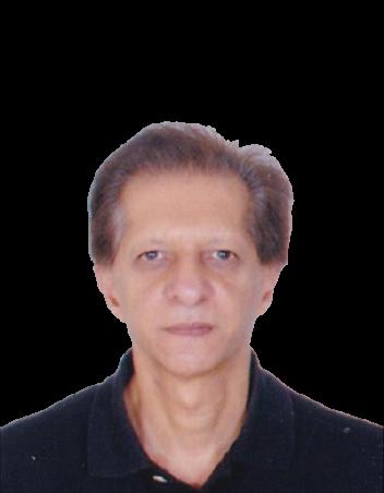 Anil Jatia