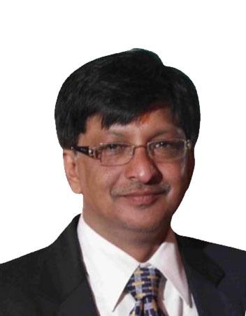 Rajesh Jatia