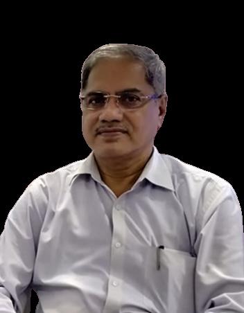 Prabhat Mishra