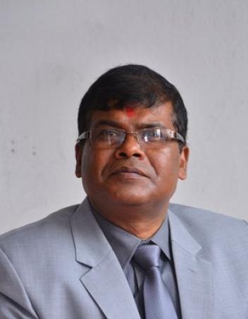 Manoj Kumar Lal Karn